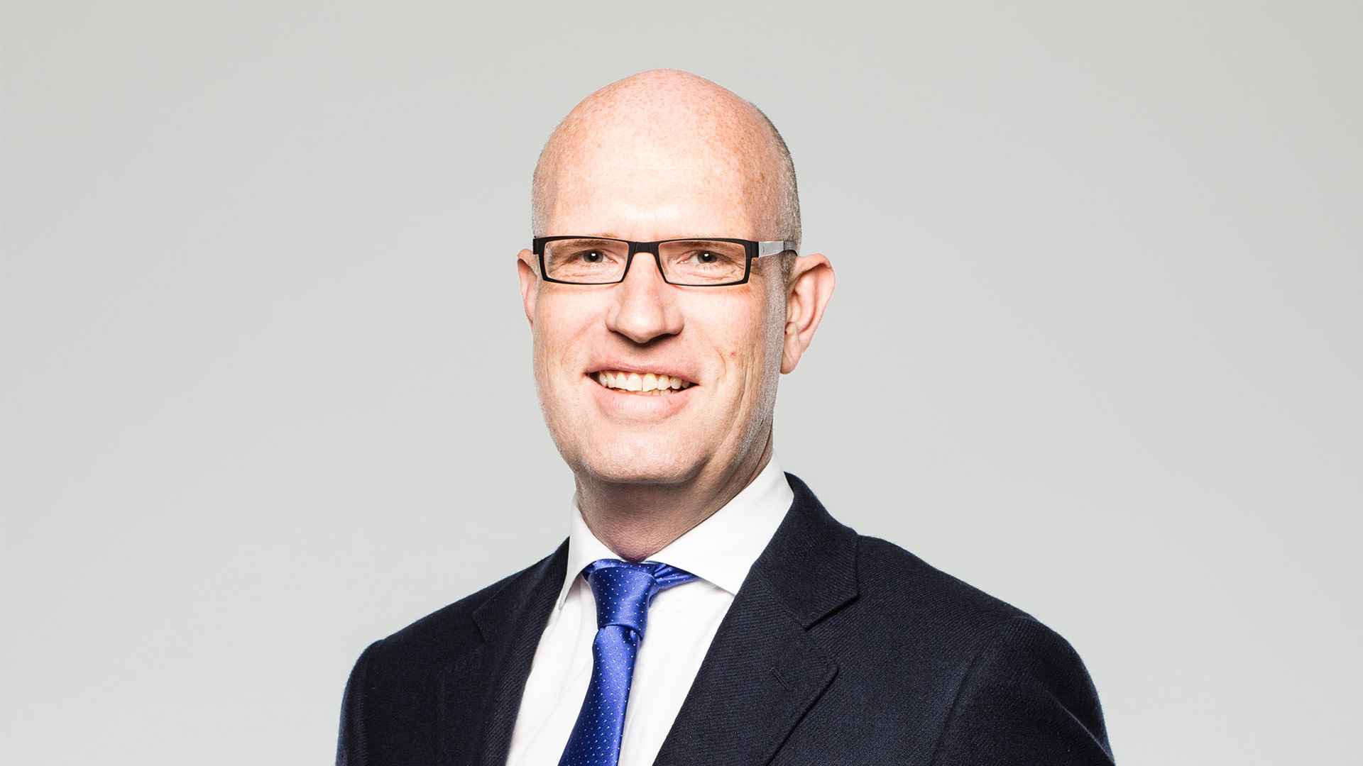 Dirk Filbert